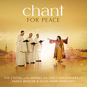 Chant For Peace by Various Artists