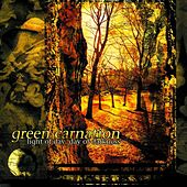 Light of Day, Day of Darkness by Green Carnation