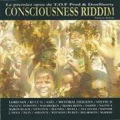 Consciousness Riddim von Various Artists