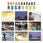 Rush Hour fra Bryan Savage