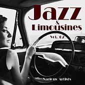 Jazz & Limousines, Vol. 2 de Various Artists