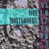 Sunny Sounds von Wes Montgomery