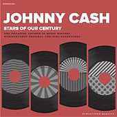 Stars Of Our Century de Johnny Cash