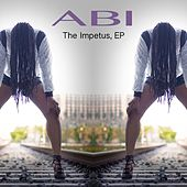 The Impetus by Abi