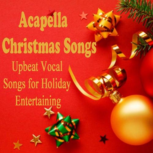 Where Are You Christmas. Christmas Songs Christmas Hits