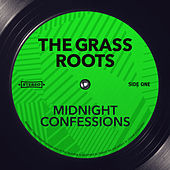 Midnight Confessions by Grass Roots