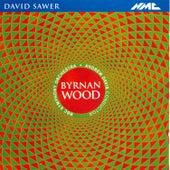 David Sawer: Byrnan Wood by BBC Symphony Orchestra
