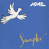 Sampler by Various Artists