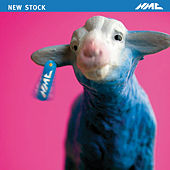 NMC Sampler No. 5: New Stock von Various Artists