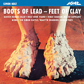 Boots of Lead – Feet of Clay (Live) by Various Artists