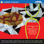 New Works for Clarinet by Various Artists