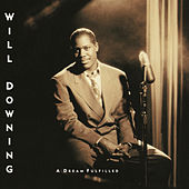 A Dream Fulfilled by Will Downing