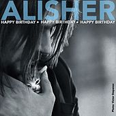 Happy Birthday by Sher Ali