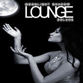Moonlight Shadow Lounge Deluxe de Various Artists