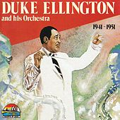 Duke Ellington von Duke Ellington