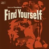 Find Yourself (Richard Norris Remix) by Jacco Gardner
