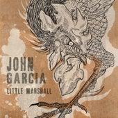 Little Marshall by John Garcia