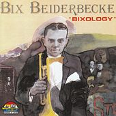 Bixology de Various Artists