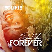 I Want You Forever (Extended Edit) by Eclipse