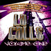 La Calle Vol. 1 di Various Artists