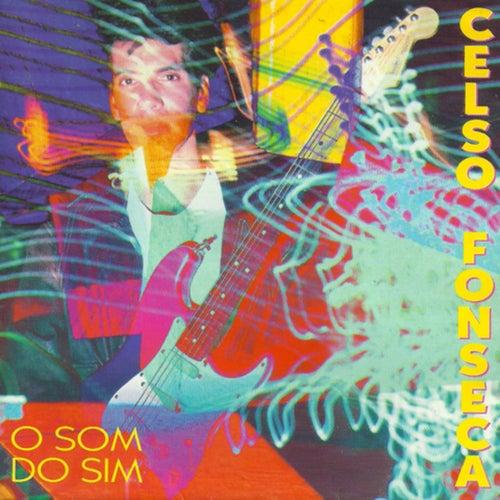 O Som do Sim by Celso Fonseca