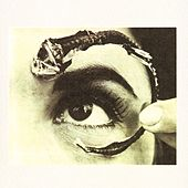 Disco Volante by Mr. Bungle