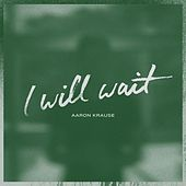 I Will Wait by Aaron Krause