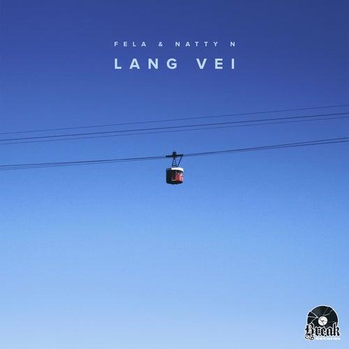 Lang vei by Fela