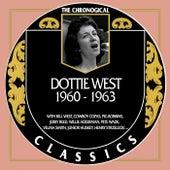 Dottie West 1960-1963 de Dottie West