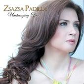 Unchanging Love by Zsa Zsa Padilla