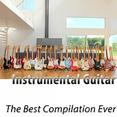 Instrumental Guitar - The Best Compilation Ever (100 Classics Remastered) di Various Artists