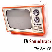 TV Soundtrack - The Best Of (Remastered) by Cyber Orchestra