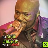 The Soul Jukebox, Vol. 2 by Various Artists