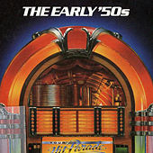 Time Life Your Hit Parade: The Early '50s by Various Artists