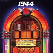 Time Life Music - Your 40s Hit Parade 1944 de Various Artists