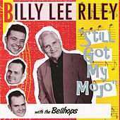 Still Go My Mojo by Billy Lee Riley