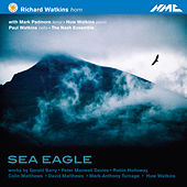 Sea Eagle by Various Artists