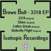 3310 - Single by Animal Sounds