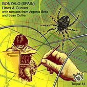 Lines & Curves - Single by Gonzalo