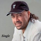 Single by Tata Simonyan