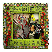 Cheatin' Heart: Tales of Lies & Love by Various Artists