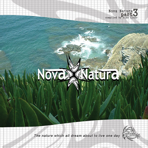 Nova Natura 3 by Various Artists