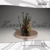 Ikebana by Zero Cult