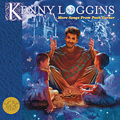 More Songs From Pooh Corner de Kenny Loggins