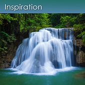 Inspiration (Music for Deep Relaxation and Health) by Dr. Harry Henshaw