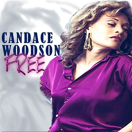Free by Candace Woodson