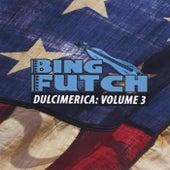 Dulcimerica, Vol. 3 by Bing Futch