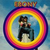 Ebony von Ebony