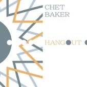 Hangout de Chet Baker
