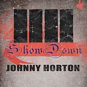Show Down de Johnny Horton